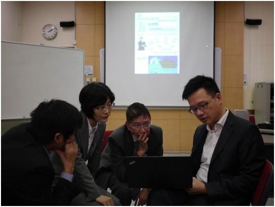 IP-guard香港代理商SNC产品发布简介