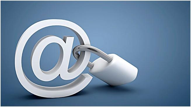 常用电子邮箱被盗,后果会如何你造吗-1