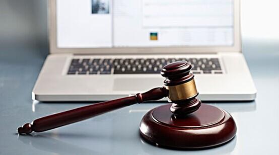 安全事件引发的信息安全立法-1