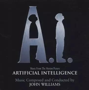 人工智能安全吗?