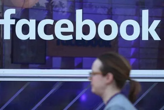 facebook公司硬盘失窃,数万名在美员工个人信息泄露
