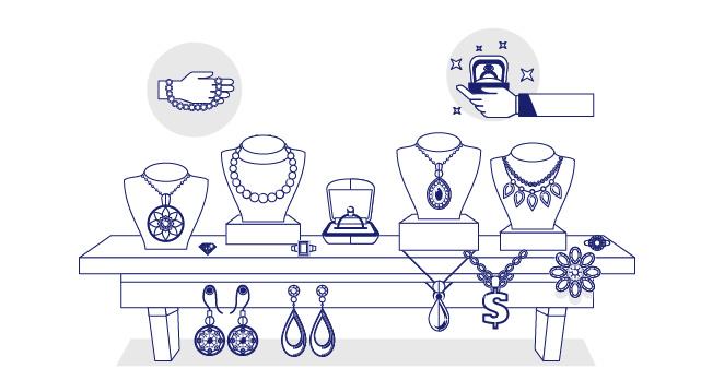 金属制品企业如何进行桌面管控