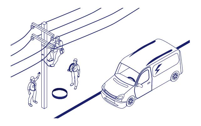 电线电缆企业的终端安全防护