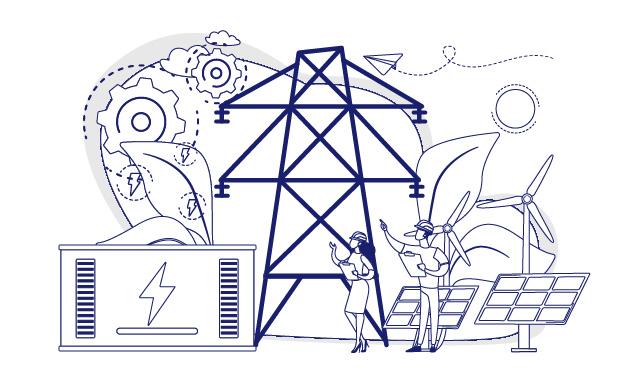 电力工程设计院的信息防泄漏