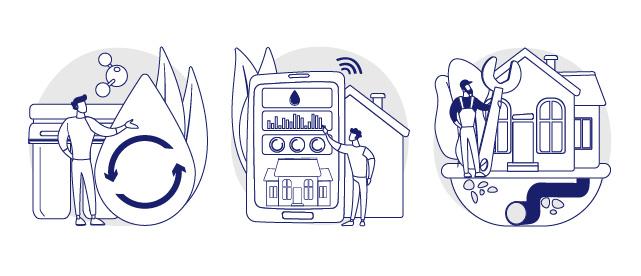 空气能节能设备企业  如何保护核心数据安全